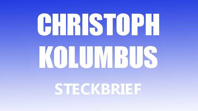 Inhaltsverzeichnis 1 Friedrich Durrenmatt 11